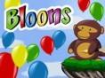 Die besten Bloons Spiele