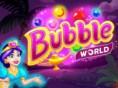 Bubble World