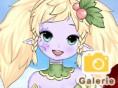 Von Feenstab bis Sternenhimmel - Anime-Fee kostenlos auf SpielAffe.de spielen Anime-Fee ist das neue