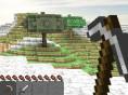 Mine Clone - baue deine eigene Welt im Minecraft-Look! Erkunde in Mine Clone eine virtuelle Welt in