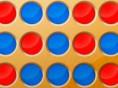 Vier Gewinnt 2 - den Spieleklassiker online spielen Brettspiele sind genau dein Ding und du suchst n