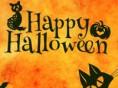 Die besten Halloween Spiele
