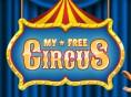 My Free Circus - manage deinen eigenen Zirkus! My Free Circus ist ein cooles Browsergame, in dem du