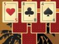 CardMania: Pyramid Solitaire