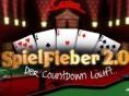 Spielfieber 2.0 - besiege deine Glücksspielsucht! Spielfieber 2.0 ist ein aufregendes Managemen