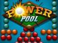 Powerpool - loche alle Billardkugeln ein! Powerpool ist ein sportliches Billard-Spiel, in dem
