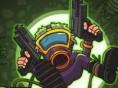 Seuchenjäger 2 - bekämpfe die Monster-Plage! Seuchenjäger 2 ist ein cooles Actionspie