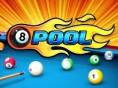 8 Ball Pool Multiplayer - spiele Billard gegen echte Gegner! 8 Ball Pool Multiplayer ist ein cooles