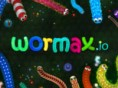 Wormax.io - schlängel dich an die Spitze! Wormax.io ist ein cooles Snake-Spiel, in dem du dich