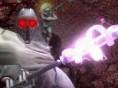 Star Wars Live Fire