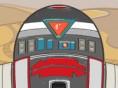 Star Wars: Droiden-Montage - baue die Roboter zusammen! Star Wars: Droiden-Montage ist ein cooles De