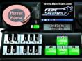 DJ Mixer 4 - mische heiße Beats zusammen! DJ Mixer 4 ist ein musikalisches Kinderspiel, in dem