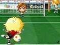 Comic Penalty