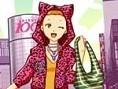 Hanami Dress Up
