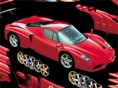 Ferrari Car Tuning
