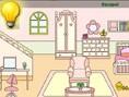 Flucht aus dem Puppenhaus 4