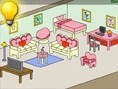 Flucht aus dem Puppenhaus 6