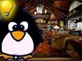 Finde alle Pinguine 2