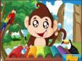 Affen Musik Affen Musik ist genau das richtige Spiel für alle, die Musik lieben und ein Instrument s