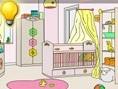 Flucht aus dem Mädchenraum 6
