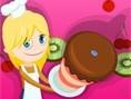 Kuchen Master