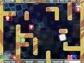 Schwerkraft- Puzzle