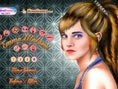 Emma Watson schminken