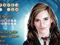Emma Watson schminken 2