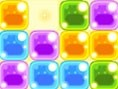 Bonbon Puzzle