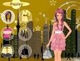 Großstadt- Prinzessin