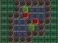 Schwerkraftpuzzle