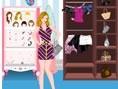 Modeboutique einrichten