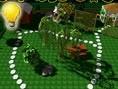Flucht aus dem Garten 3