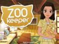 Zoowärter Du magst Tiere und wolltest schon immer deinen eigenen Zoo gestalten? Dann stelle dich die