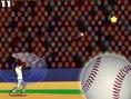 Baseball Tricks