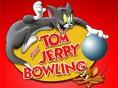 Tom und Jerry Bowling