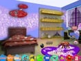 3D Zimmer gestalten