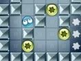 Ballpuzzle