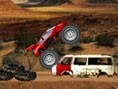 Truck Rennen 2