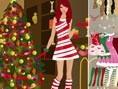 Annabelles Weihnachten