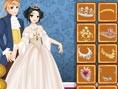 Prinzessin Tessa