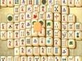 Eine weitere schöne Variante des beliebten asiatischen Spiels Mahjong. Steuerung: Wie in jedem ander