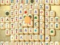 Mittelalter-Mahjong