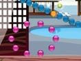 Springender Ball 2