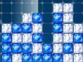 Fast wie Tetris, aber ein kleines bißchen anders ;-) Hier verschwinden nur Blöcke, keine Reihen. Ste