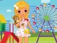 Luna Park Modam