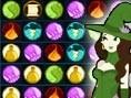101 Witchery