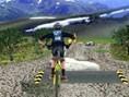3D Bisikletci 2