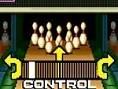Amiga Bowling