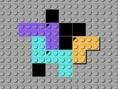 Legor Taşları 2